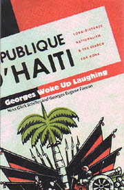 Georges Woke Up Laughing: Long Distance Nationalism and the Search for Home