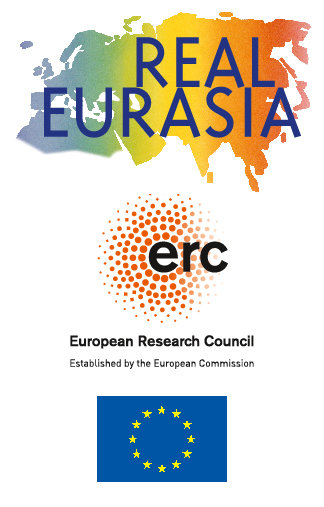Project funded by the European Research Council in the Seventh Framework Programme (ERC Advanced Grant) (2014-2019)