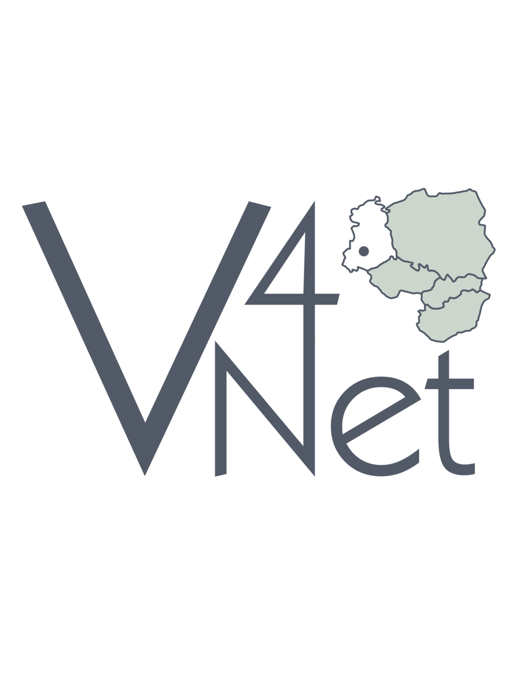 The Visegrád Anthropologists' Network is a loose cooperation of socio-cultural anthropologists dedicated primarily to investigating contemporary social phenomena in the Czech Republic, Hungary, Poland and Slovakia (the V4).