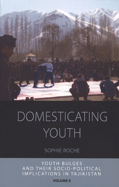 Domesticating Youth. Youth bulges and their socio-political implications in Tajikistan