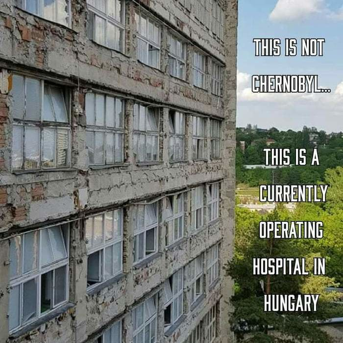 Orbanomics and populist health crisis management in Hungary